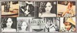 Rihanna - Talk That Talk (CD 2011 Deluxe Edition Digipack)