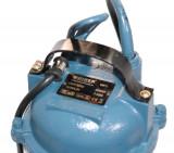 Cumpara ieftin Pompa submersibila apa murdara cu tocator 2600W 165l/min 15m WAINER WP1