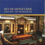 SET MONETARIE 2013 - UNIV.TEHNICA GHEORGHE ASACHI IASI-200 ANI DE LA INFIINTARE