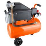 Compresor aer CA2024 Epto + Furtun aer comprimat