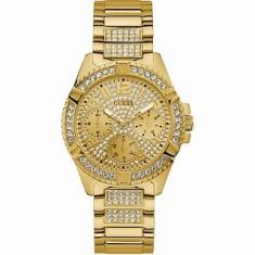 Ceas damă Guess W1156L2