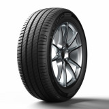 Anvelopa VARA MICHELIN PRIMACY 4 245 45 R17 99Y