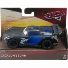 Cars, masini diverse modele 12cm jackson storm