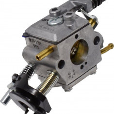 Carburator Husqvarna 545RX, 545RXT