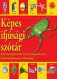 Kepes ifjusagi szotar - Dictionar vizual pentru cei mici Hu/***, Aquila `93