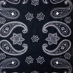 Tub Schampa Fleece alb/negru Cod Produs: MX_NEW 25020109PE