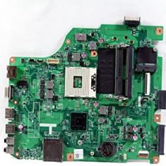 Placa de baza defecta Dell Inspiron 3520 (nu afiseaza)