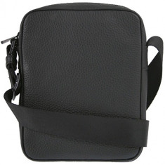 Small Zipped Bag