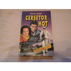 Cersetor Hot - Irwin Shaw ,306990