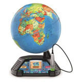 Glob Pământesc Interactiv Cefatoys