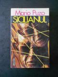 MARIO PUZO - SICILIANUL