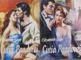 Cutia pandorei (2 vol.) - Elizabeth Gage