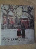 PISSARRO - MARINA PREUTU
