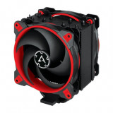 Cooler CPU Arctic Freezer 34 eSports Duo Rosu