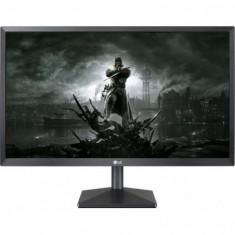 Monitor 23.8 lg 24mk430h-b fhd 1920*1080 ips 16:9 5 ms