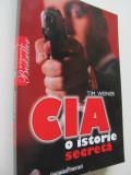 CIA o isterie secreta - Tim Weiner