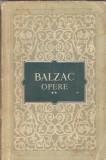 Balzac - Opere II