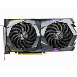 Placa video MSI nVidia GeForce GTX 1660 GAMING X 6GB GDDR5 192bit