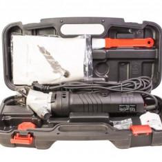 GF-0567 Masina de tuns oi electrica 350W Autentic HomeTV