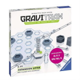 Set Gravitrax Add On Lift