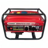 Cumpara ieftin ELEFANT ZH2500, generator pe benzina 2200w