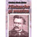 Nietzsche Si Muzica | Cristina Maria Sarbu, Ideea Europeana