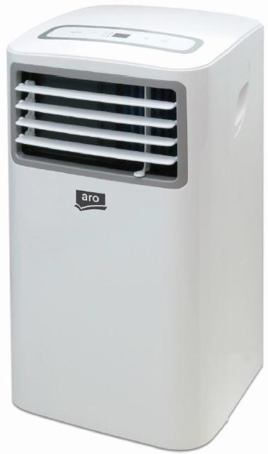 Aer conditionat portabil 8000BTU Aro