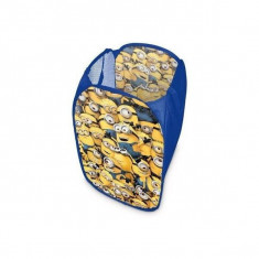Cos depozitare Minions SunCity LEY402212 B3406496