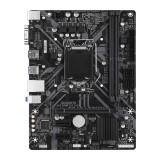 Placa de baza Gigabyte H310M S2 2.0 Intel LGA1151 mATX