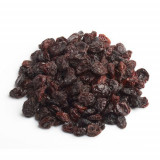 Roadele Pamantului Coacaze negre uscate 1kg