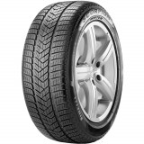 Anvelopa IARNA PIRELLI SCORPION WINTER 215 65 R16 102 H