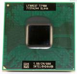 Procesor Intel Core 2 Duo T7100 SLA4A socket PBGA479, PPGA478 800 MHz