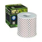 Hiflo filtru ulei moto Kawasaki HF126 Z750, Z900, KZ1000, Z1000, KZ1300, ZN1300
