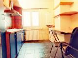 Vanzare apartament 3 camere - Ultracentral - Piata Victoriei, Etajul 10