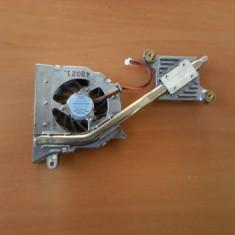 Ventilator Sony Vaio VGN-S1XP