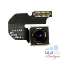 Camera Spate iPhone 6s Originala, Apple