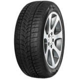 Anvelope Imperial Snowdragon Uhp 225/40R18 92V Iarna