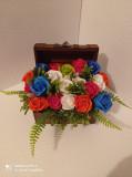 Vaze si aranjamente florale