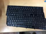 Tastatura dell Inspiron 15-3537 , 15R , 15-3000 series  A155