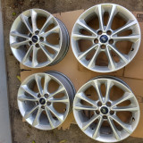 "Jante originale Ford Kuga 17"" 5x108, 7,5"