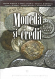 Moneda si credit - Vasile Turliuc
