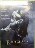 Dvd Filme - BODYGUARD, Altele