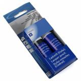 Set Corector Vopsea + Lac Oe Opel Metro Blau Metallic L168 93165270
