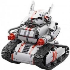 Robot Xiaomi Mi Robot Rover 17063, Bluetooth (Multicolor)