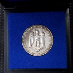 Medalie militara Brigada 13 Artilerie Tomis - MApN
