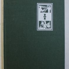 PROIECTAREA FORMEI PIESELOR IN CONSTRUCTIA DE MASINI , coordonator STEFANUTA ENACHE , 1979