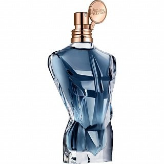 Jean P. Gaultier Le Male Essence de Parfum Eau de Parfum pentru bărbați 75 ml