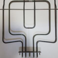 Rezistenta superioara cuptor electric WHIRLPOOL