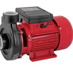 Pompa de suprafata pentru apa curata 750 W Raider Power Tools, Pompe de suprafata