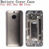 Capac Baterie HTC One M9+ Original Gri